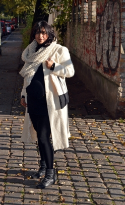 maternity style, schwanger, pregnant, babybauch, mode, umstandsmode, streetstyle